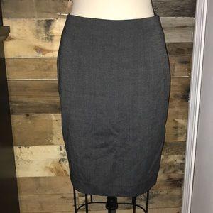 Banana Republic Pencil Skirt!